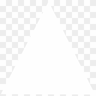 White Rectangle With Black Outline - Triangle Flag Clip Art Transparent PNG  - 800x1185 - Free Download on NicePNG