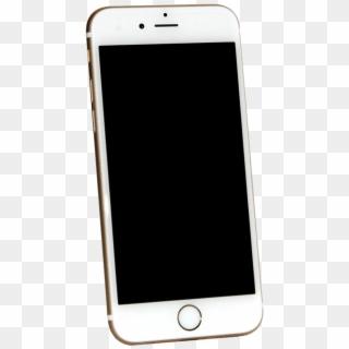 Free Iphone 6 Transparent Background Png Transparent Images Pikpng