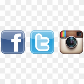 Instagram twitter. Free and logo png