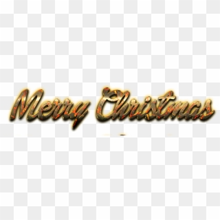 Merry Christmas Word Art Png.Free Word Png Transparent Images Pikpng