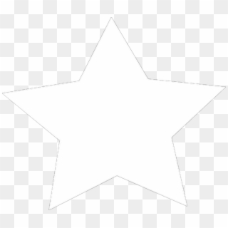 Star Transparent : ✓ free for commercial use ✓ high quality images.