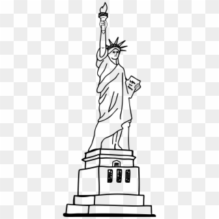 Free Statue Of Liberty Clipart Png Transparent Images Pikpng Statue of liberty free us history presentations. liberty clipart png transparent