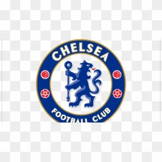 Chelsea Logo Chelsea Fc Logo Vector Format Cdr Ai Eps Chelsea Fc Clipart 1023676 Pikpng