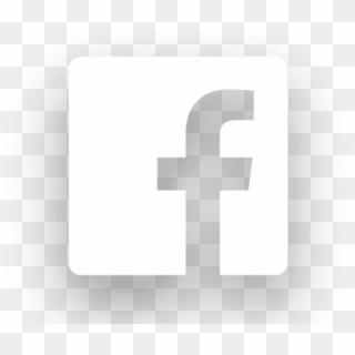 high resolution transparent background logo airbnb logo