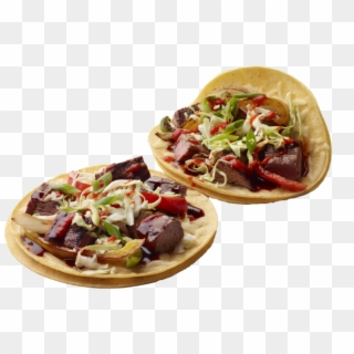 Mexican Food Franchise Korean Taco Clipart 1065498 Pikpng