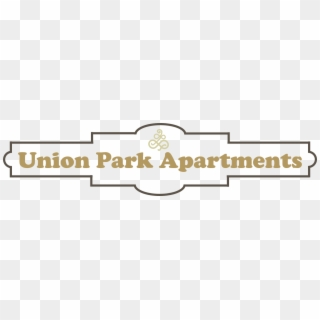 Union Park Apartments Apartments In St Paul Mn Love Clipart 1083052 Pikpng