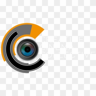 Free Photography Camera Logo Png Transparent Images Pikpng