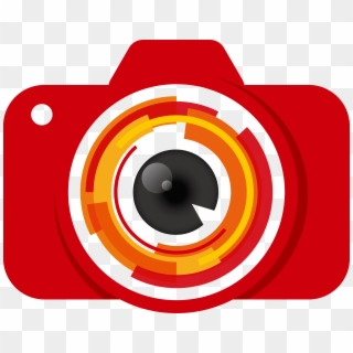 Free Photography Camera Logo Png Png Transparent Images Pikpng
