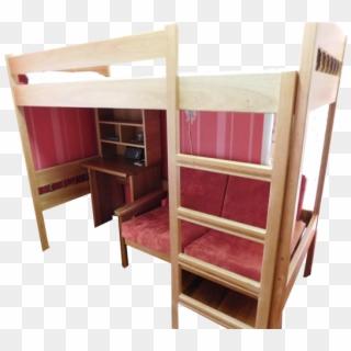 Letto A Castello Con Scivolo Ikea.Ikea Bunk Bed Mattress Pictures Ikea Twin Over Full Metal Bunk