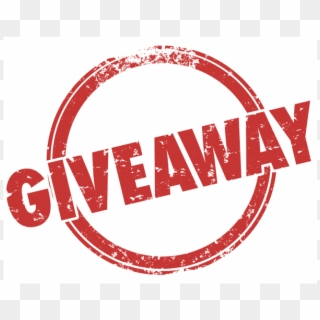 Giveaway Transparent Clipart (#1134433) - PikPng