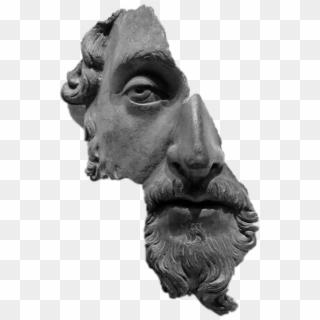 Free Greek Statue Png Png Transparent Images Pikpng