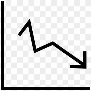 graph png down graph icon png clipart 128871 pikpng graph png down graph icon png clipart