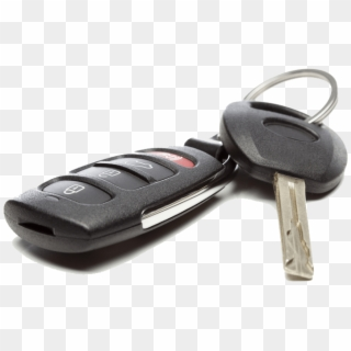 Car Key Replacement Car Keys No Background Clipart 1240433 Pikpng