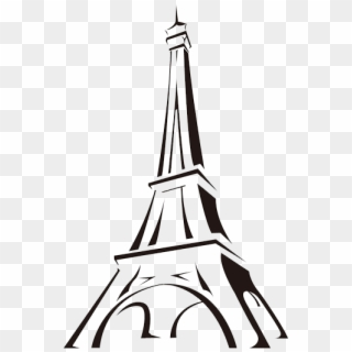 Free Eiffel Png Png Transparent Images Pikpng