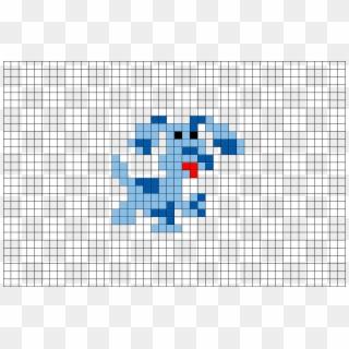 Free Pokemon Pixel Png Transparent Images Pikpng