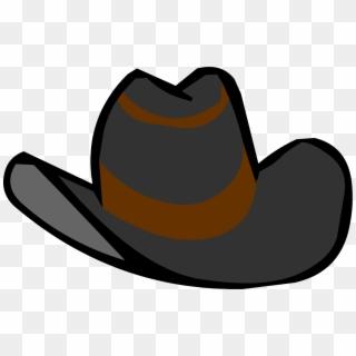 Free Cartoon Cowboy Hat Png Png Transparent Images Pikpng Cowboy hat and red scarf. cartoon cowboy hat png png transparent