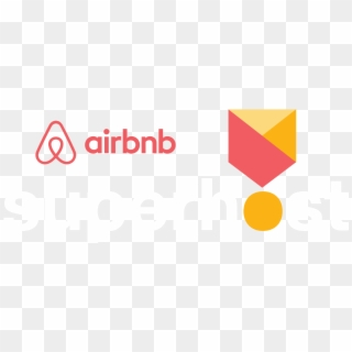 Free Airbnb Logo Png Png Transparent Images Pikpng