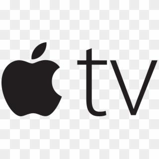 Free Apple Logo Black Png Png Transparent Images Pikpng