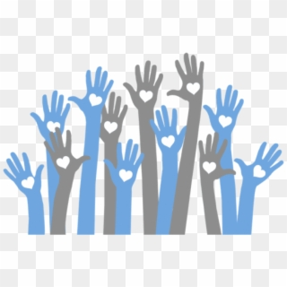 Free Hand Reaching Out Png Transparent Images Pikpng Line art drawing manga sketch, hands reaching out png. free hand reaching out png transparent