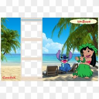 Logo - Paradise Island Beach Club Marmaris Clipart ...