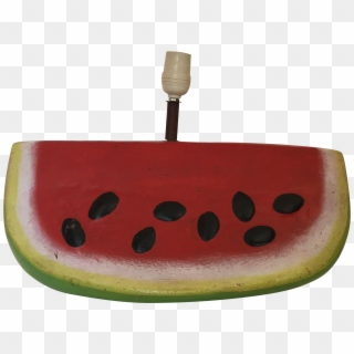 Free Watermelon Slice Png Png Transparent Images Pikpng