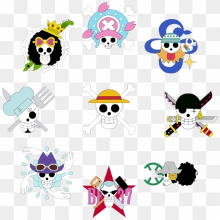 Free Jolly Roger Png Transparent Images Pikpng