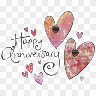 Free Anniversary Png Png Transparent Images Pikpng