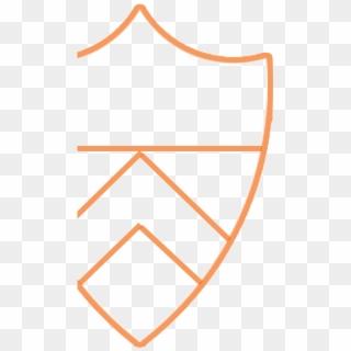 Princeton University Seal |Princeton Shield
