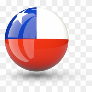 Free Chile Png Transparent Images Pikpng - roblox logo png download 515515 free transparent roblox