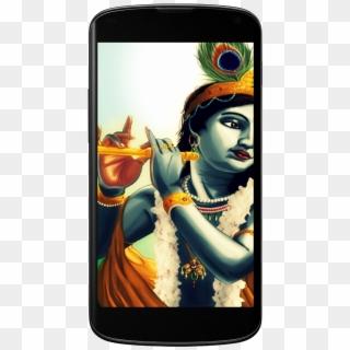 146 1465609 krishna and radha clipart