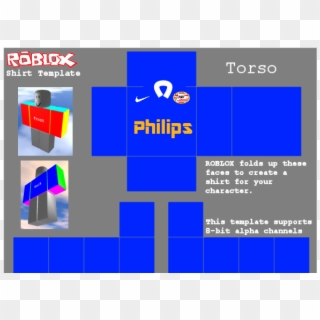 Im Genes De How To Make A Shirt Roblox Mac Roblox Template