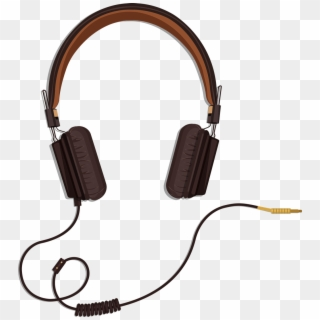 Categories Of Free Headphones Clip Art 184kb Headphones With Wire Vector Png Transparent Png 1672750 Pikpng