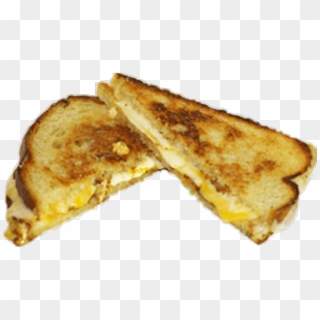 Free Grilled Cheese Sandwich Png Transparent Images Pikpng