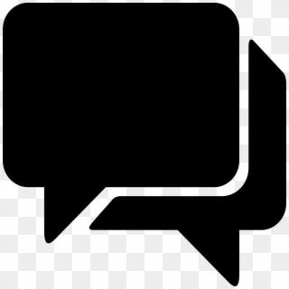 dialog box conversation box png image kotak png clipart 3095323 pikpng dialog box conversation box png image