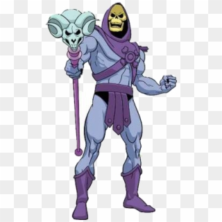 Castle grayskull fan Fun turnbeutel Masters of the Universe he-Man Skeletor motu