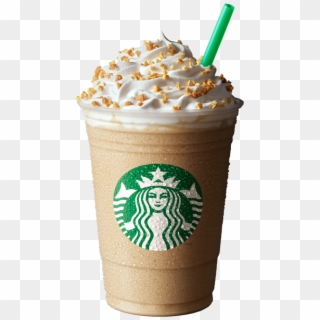 Free Frappuccino Png Png Transparent Images Pikpng