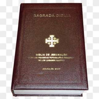 Png Biblia Wikipedia Clipart 1700886 Pikpng