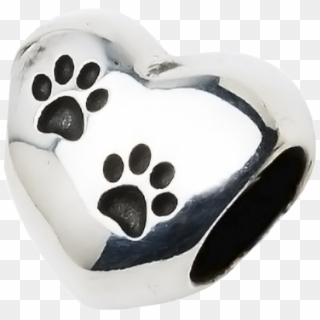 Free Heart Paw Print Png Png Transparent Images Pikpng Polish your personal project or design with these paw print transparent png images, make it even more. pikpng