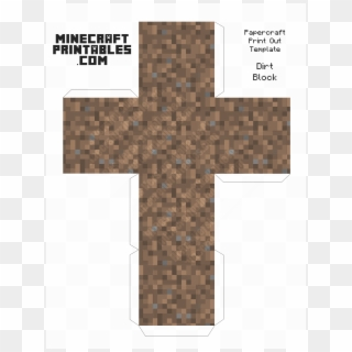 Free Minecraft Tnt Png Transparent Images Pikpng