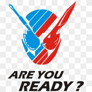 svg free stock kamen rider are you ready by sentairiderz kamen rider build are you ready clipart 1725981 pikpng svg free stock kamen rider are you