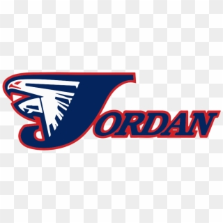 Free Jordan Logo Png Transparent Images Pikpng