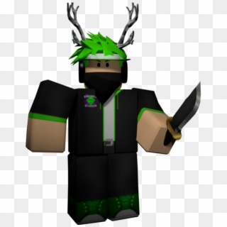 Roblox Character Png Images Roblox Character Transparent Png Vippng Free Roblox Character Png Png Transparent Images Pikpng
