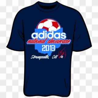 Adidas T Shirt Hypebeast Clipart 3515382 Pikpng