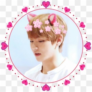 182 1821664 bts v png cute kim taehyung bts v