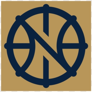 Free New Orleans Pelicans Logo Png Transparent Images Pikpng