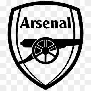 Free Arsenal Logo Png Png Transparent Images Pikpng