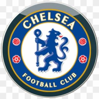 Free Chelsea Logo Png Transparent Images Pikpng