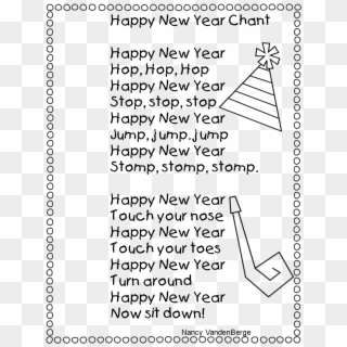 Free New Years Hat Png Png Transparent Images Pikpng