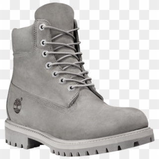 Free Timberland Boots Png Transparent Images PikPng