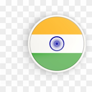 Free India Flag Icon Png Transparent Images Pikpng